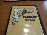 ラスベガス・オリジナルパンケーキハウス