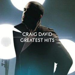 CraigDavid Greatest Hits
