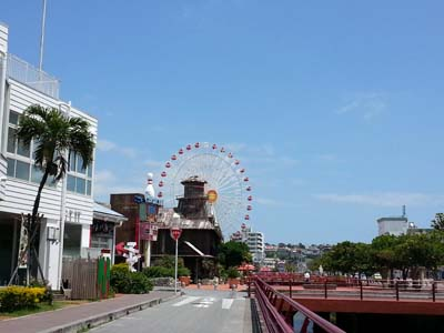 The Okinawa 2012 version of Bijin-Tokei has been uploaded!