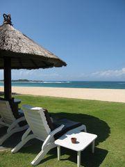 Bali島