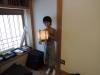 行灯づくり2
