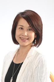 藤木美奈子