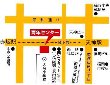 chizu1.jpg