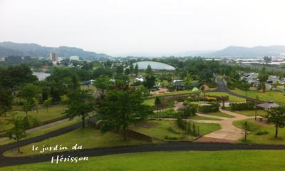 最上川総合公園.jpg