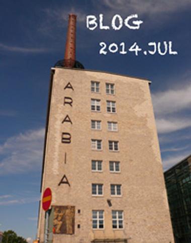 20147月の写真.jpg