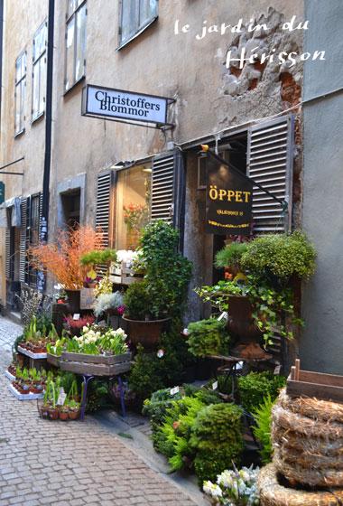 blog1126-1スウェーデンのお花屋さん.jpg