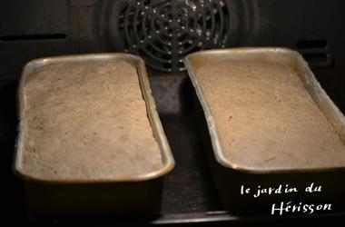 スウェーデンのパンを焼く.jpg