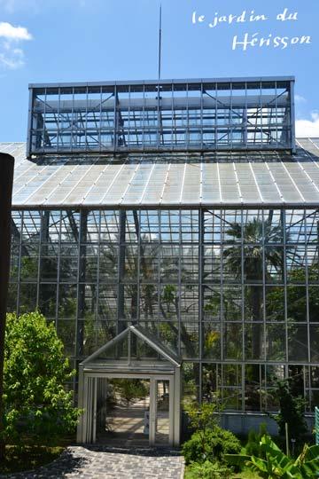 つくば植物園ハウス外観.jpg