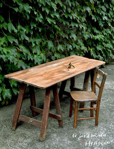 テーブルセット380.jpg