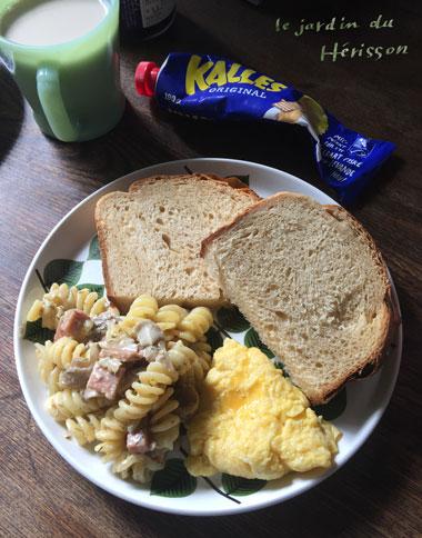 スウェーデンの朝食380.jpg