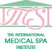 冨野玲子 Reiko Tomino 自然療法の国際総合学院<IMSI>学院長