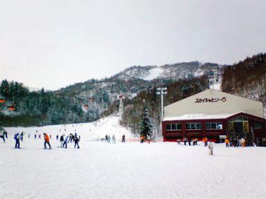 札幌国際スキー場01