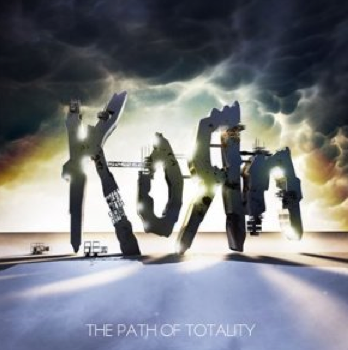 korn Path of Totality