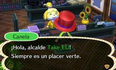 しずえ スペイン語