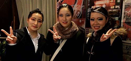 川崎医療福祉大学競技ダンス部