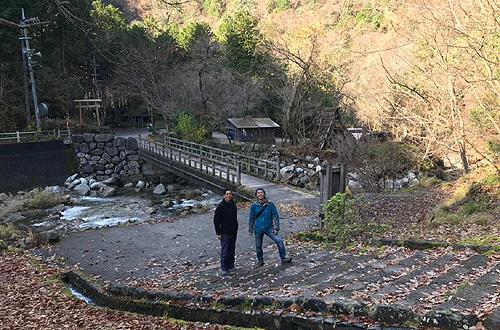 2018鳥取県