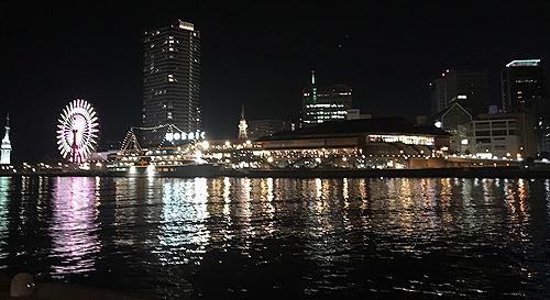 2019神戸旅行