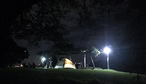 2019円通寺キャンプ