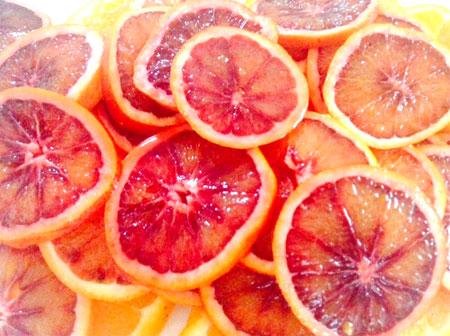 ブラッドオレンジ450.jpg