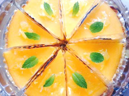 レモンワンホールweb.jpg