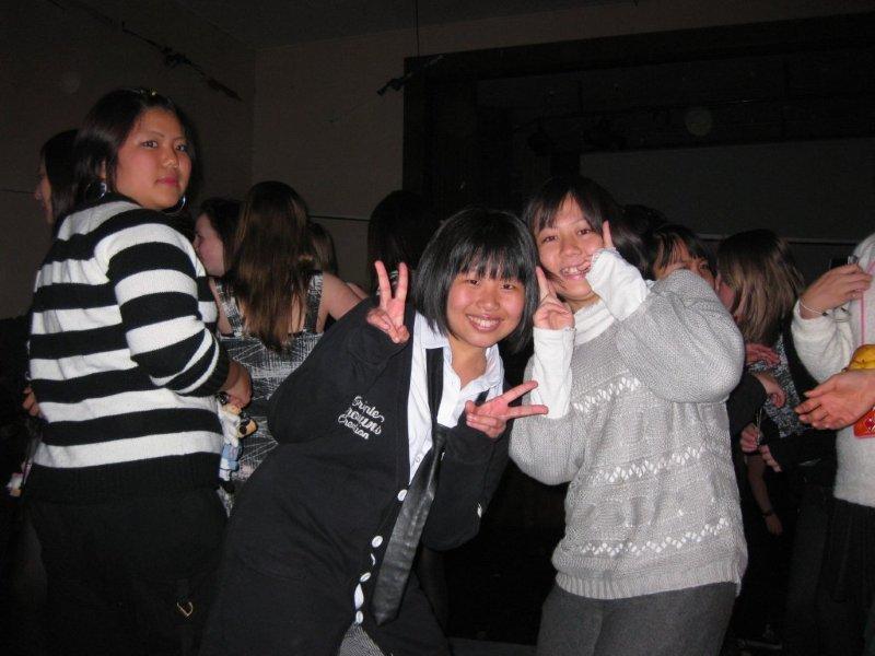 IMG_10Aug201185 (1).jpg