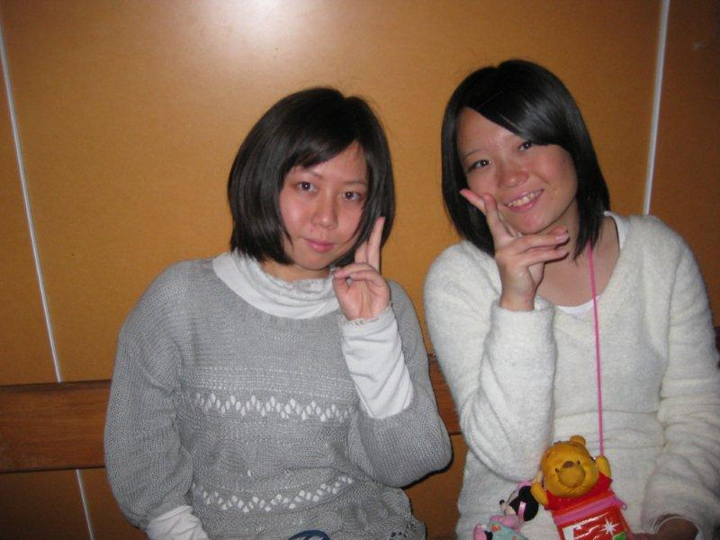IMG_10Aug201198 (1).jpg