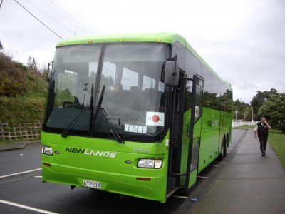 IMGP9284.JPG