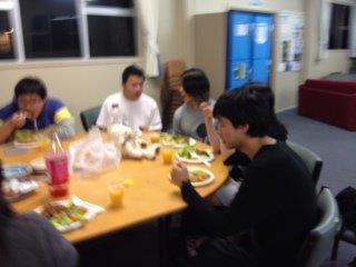 27Sep14 dinner day1 #6.jpg