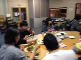 27Sep14 dinner day1 #8.jpg