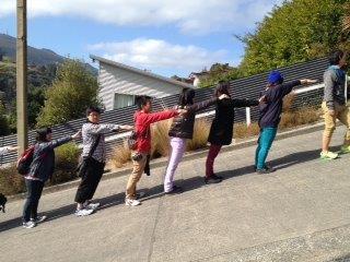 29Sep14  Dunedin#2.jpg