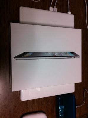 iPad2Pack