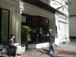 2005,04シアトル8 030.jpg