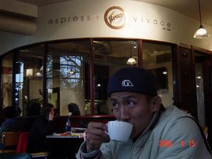2005,04シアトル7 221.jpg