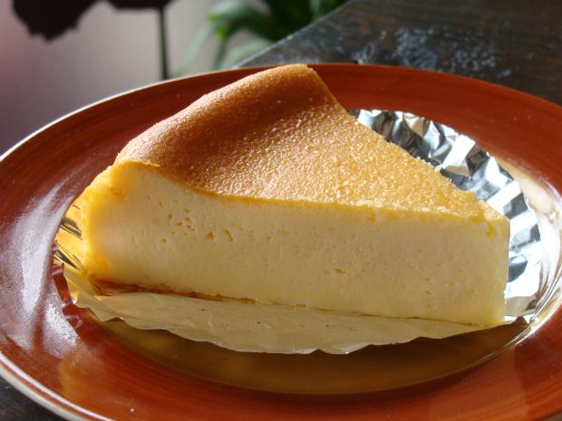 sseattle cheese cake.jpg