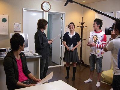 ahosuki3