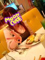 moon cofe