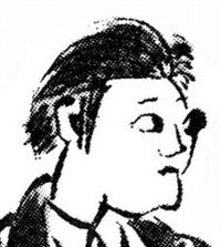鈴木藤十郎