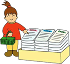 お米の食品表示<JAS法>