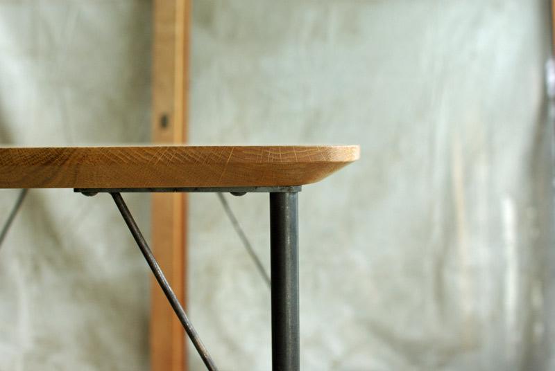 cafeteble-ironleg-IMGP0202-s.jpg