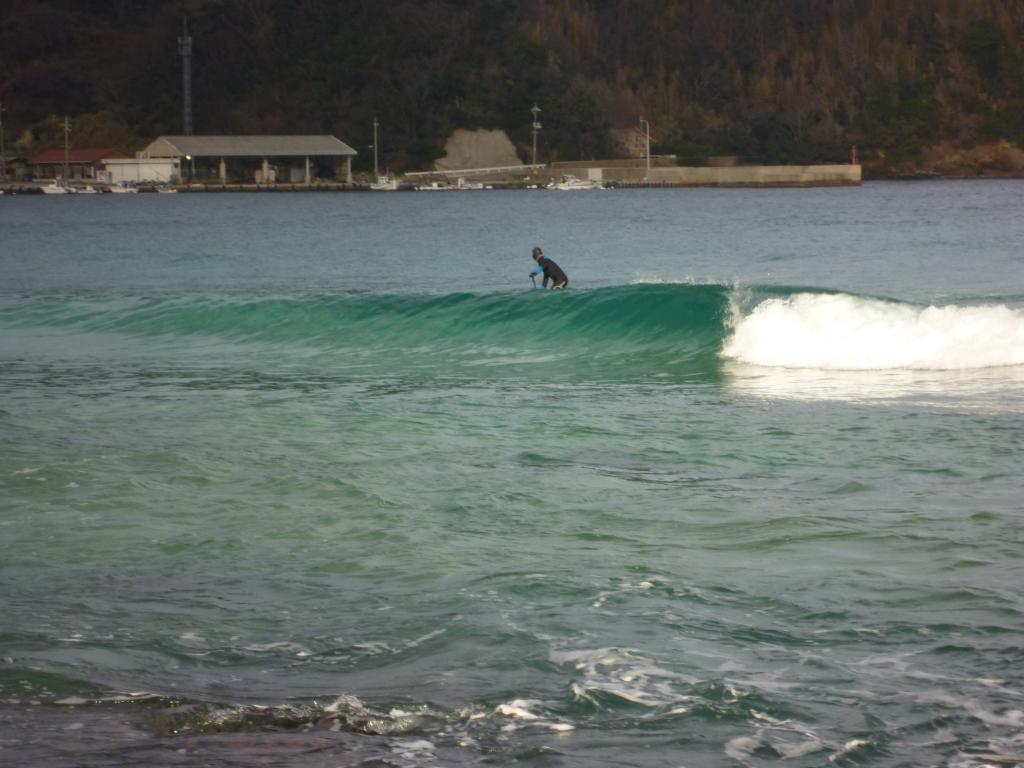最高な贅沢 SURF TIME