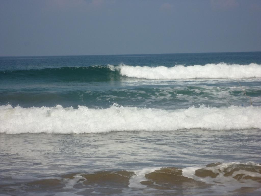 レギィアン  WAVE