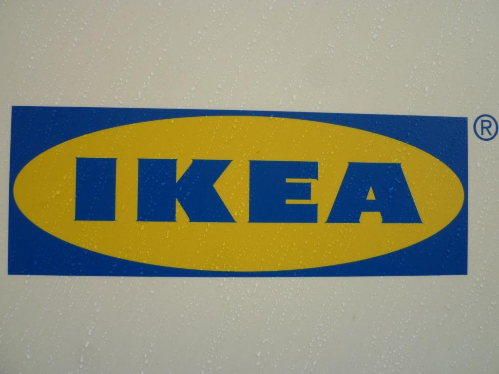 IKEA大阪