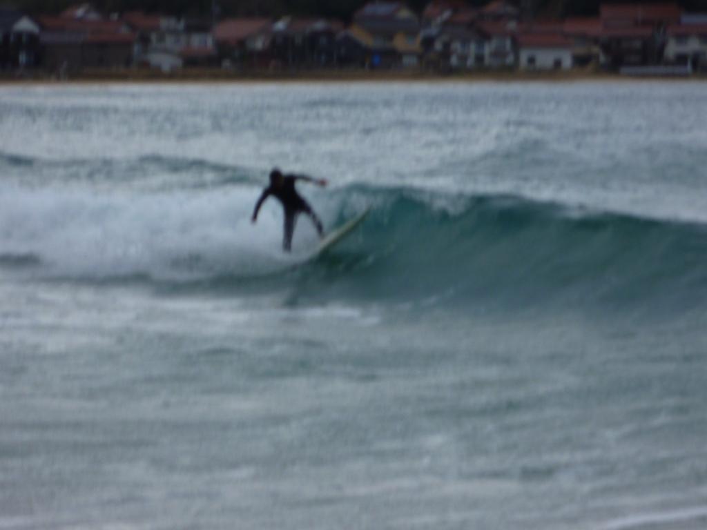 FUN SURF TIME