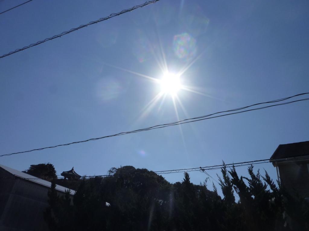 2月11日鳥取中部
