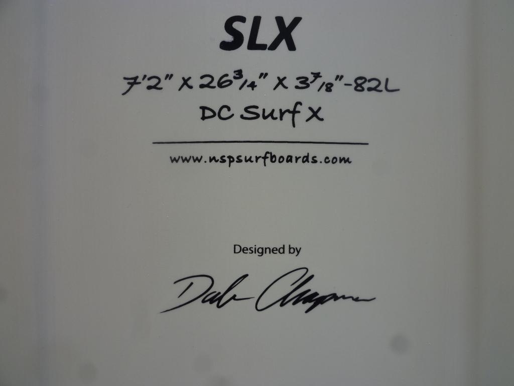 2020,DC SURF XSUP