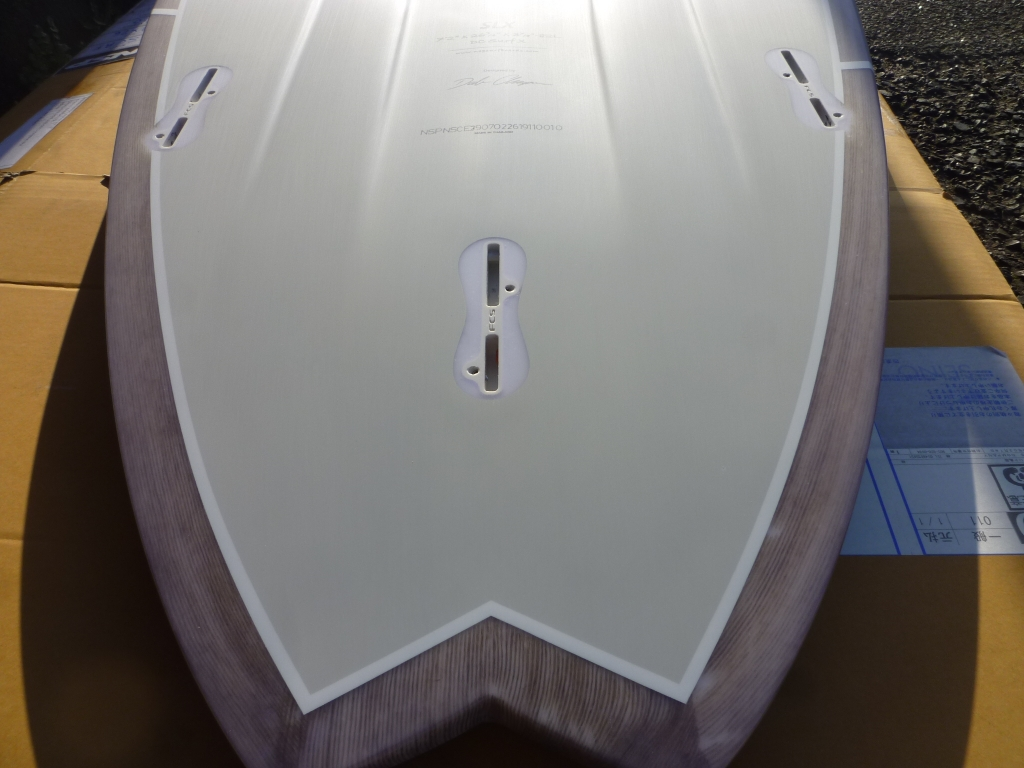 SURF X72