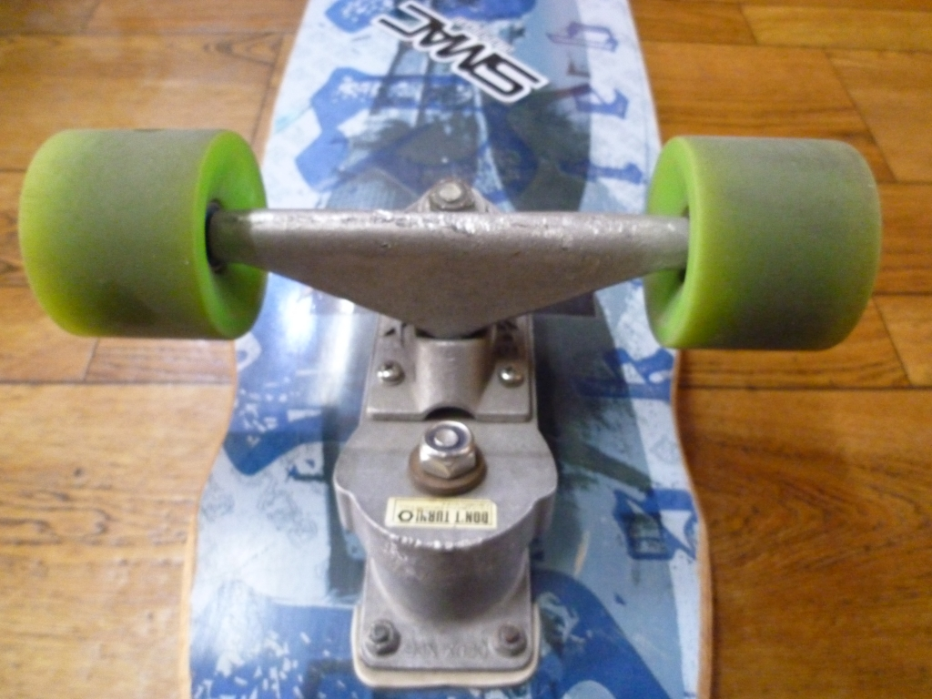 サーフスケート39