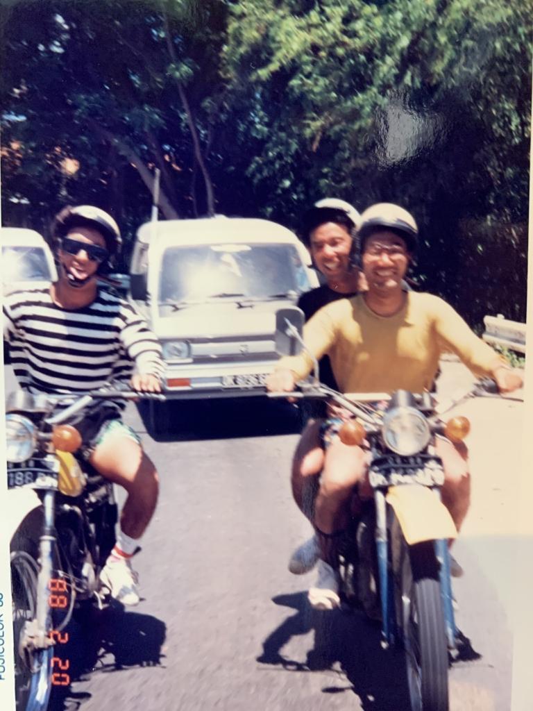 1988,春