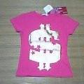 『$』Tシャツ�
