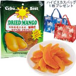 mango-02